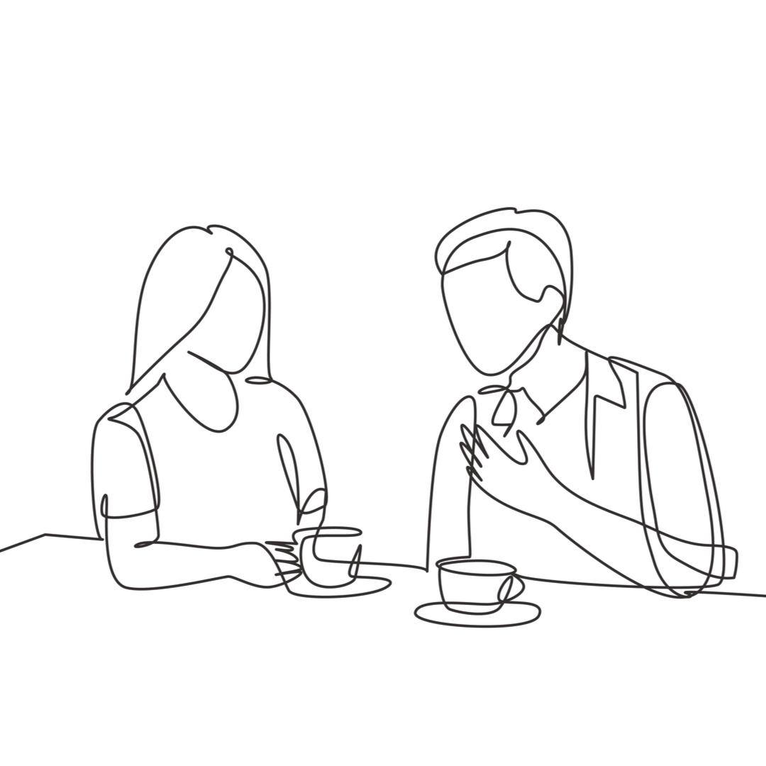 vanreincke_afspraak_kop_koffie