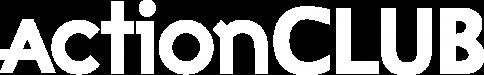 AC-20-ActionCLUB-logo-WHT