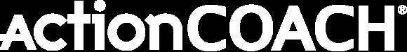 ActionCOACH_programma_wit