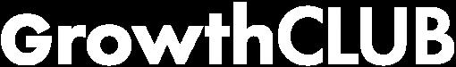 GrowthCLUB-logo-WHT